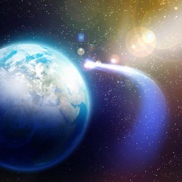 Retrograde_planets_explained