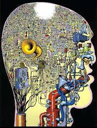 Brain R. Crumb, astrology Tara Greene